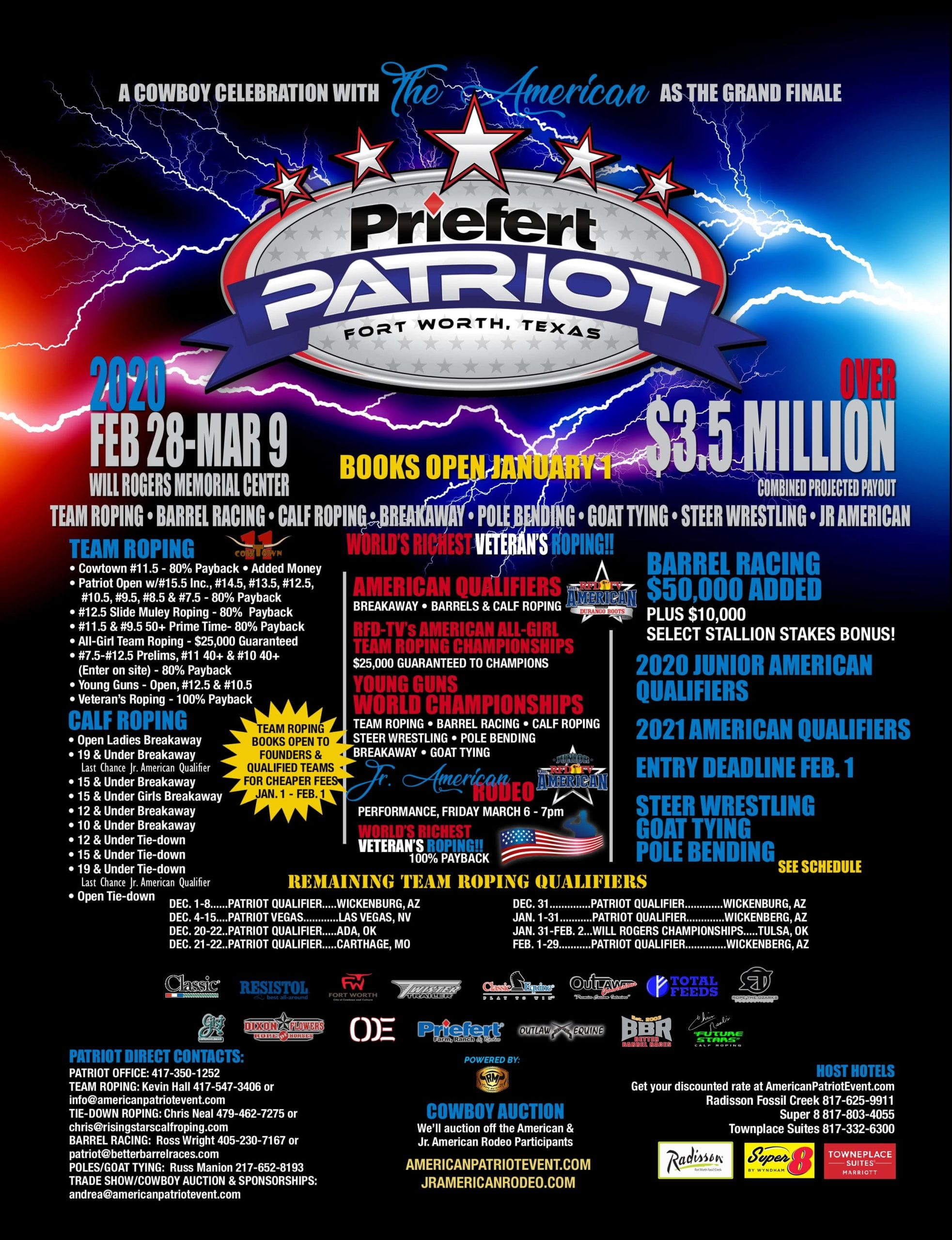 PATRIOT2020flyer