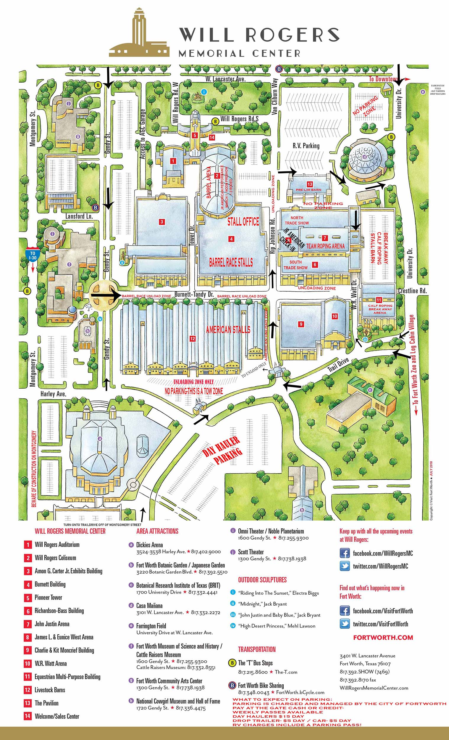Will_Rogers_Center_Map_2019EVENT_WEBSIT