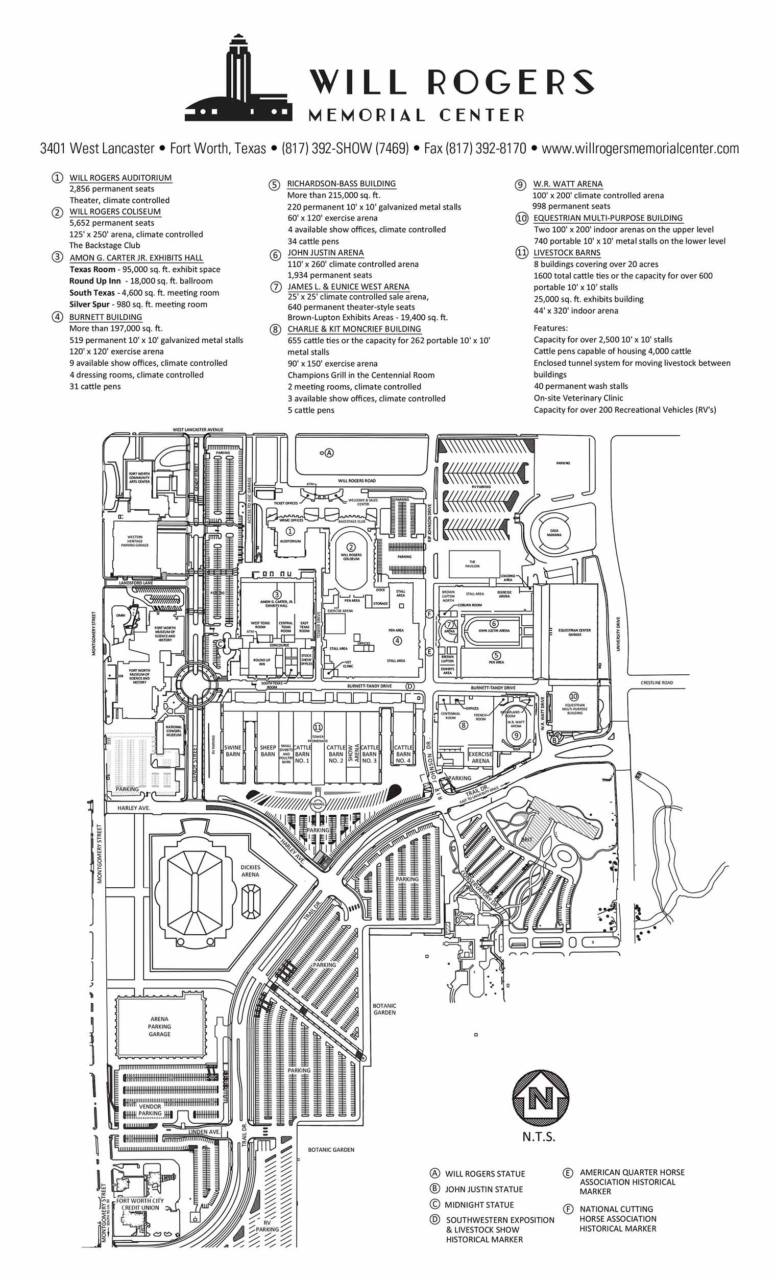 Will_Rogers_Center_Map_7.11.18_PAGE2