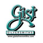 logo_gist