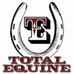 logo_totalequine