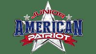 jr-american-logo-2020