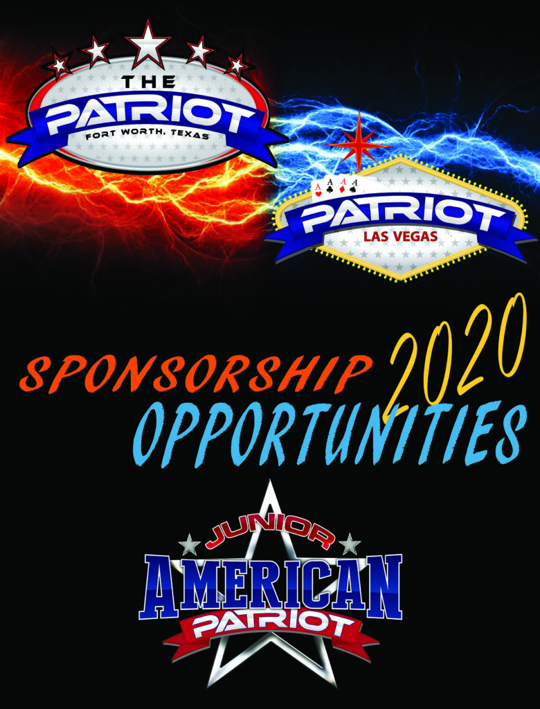 PAT_2020_Sponsorship_COVER