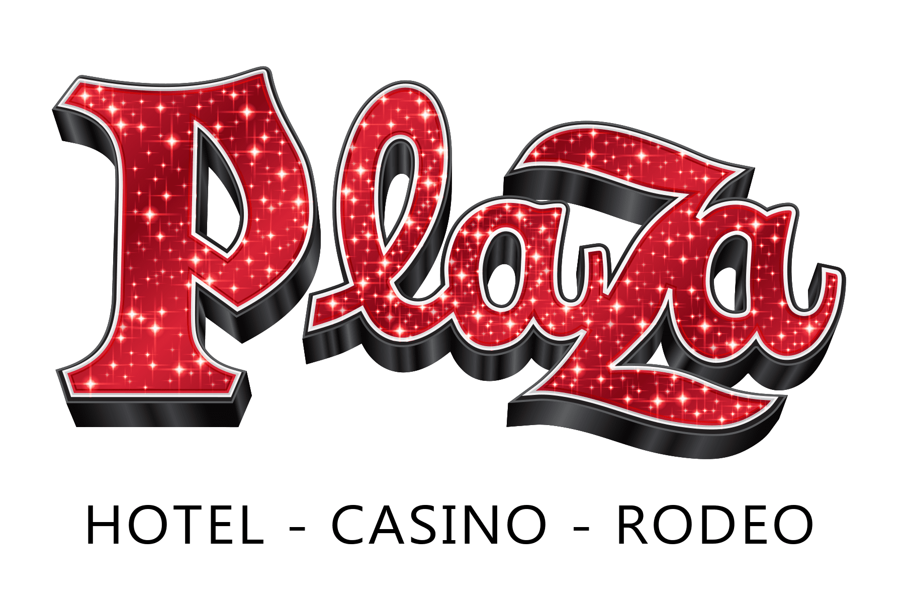 Plaza_Logo_Rodeo